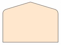 テント倉庫の屋根の形状・用途について