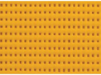 ソルティス86(全17色)