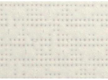 ソルティス96(全96色)